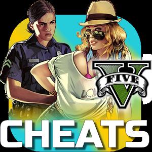 GTA 5 Cheats Xbox 360 Grand Theft Auto 5