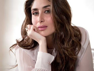 kareena-gets-06-crores-offer