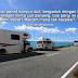'Menyesal Guna Perkhidmatan TAB Melancong Ke New Zealand'