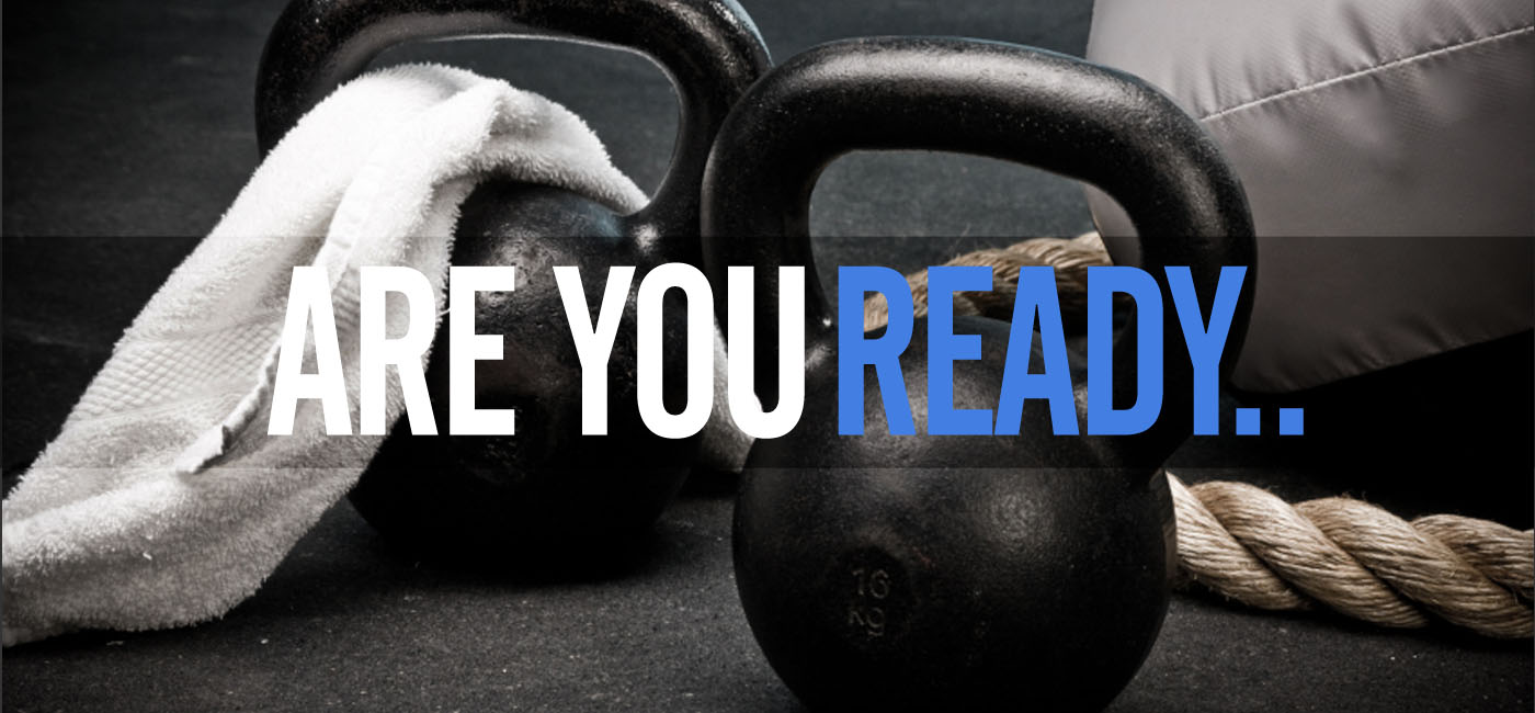 malteadas para bajar de peso gnc weightlifting