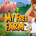 Colorful Farm App Now Available as Browser Game