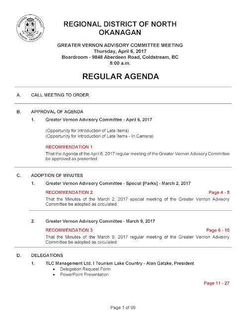https://rdno.civicweb.net/document/71335