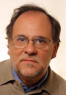Josep M Virgili i Ortiga , José María Virgili Ortiga, català, borinot