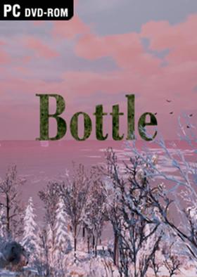 Bottle PC Full