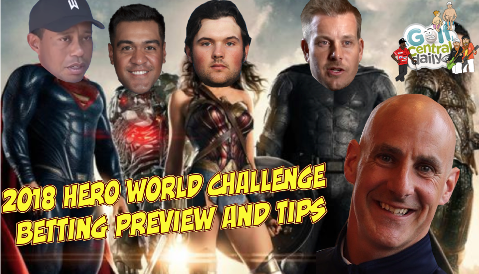 World challenge golf betting tips casino gambling odds explained in betting