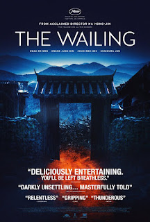 Film Non Hollywood dengan Twist Ending / Twist Plot Terbaik