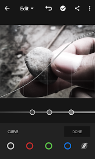 Adobe Lightroom CC Mod v.3.2.1 Full 1200+ Preset