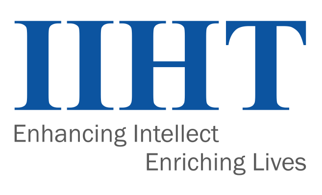 IIHT Job walkin 2018 In Bangalore as Cloud Trainer(part Time