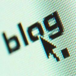 A decadência dos metablogs