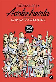 http://www.nuevavalquirias.com/cronicas-de-la-adolestreinta-comic-comprar.html