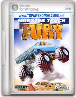 monster-truck-fury-free-download
