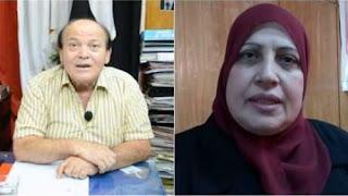 جامعة القاهرة تحقق مع الدكتور ياسين لاشين في واقعة التحرش الجنسي والرشوة