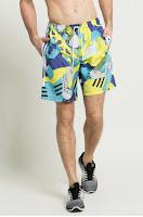 pantaloni-sport-barbati-adidas-originals2