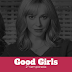Good Girls voltou!