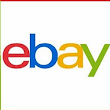 How To Make Money On Ebay Affiliate Program