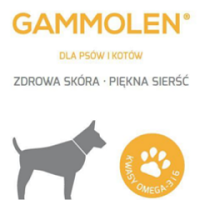 http://gammolen.pl/