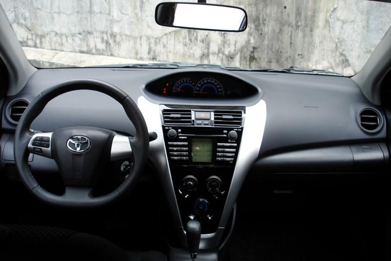 2012 Honda City 1 5 E Vs 2012 Toyota Vios 1 5 G