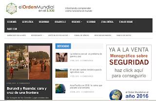 http://elordenmundial.com/