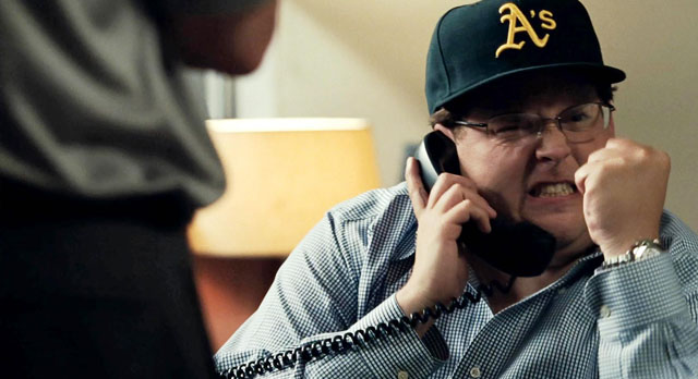 Moneyball_Motivational_Movie