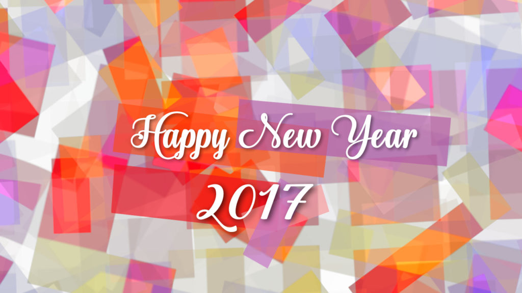 Happy new year 2018 wishes for whatsapp whatsappcity happy new year 2017 wishes for whatsapp m4hsunfo