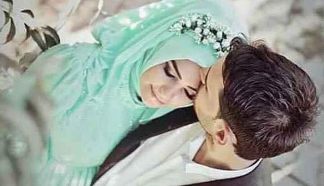 Suamiku, Aku Malu Jika Harus Meminta, Meskipun itu Hak-ku