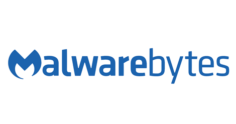 Malwarebytes Premium 3 4 4 2398 With Key Free Download - All World Free
