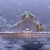 Kingdom: New Lands, um jogo que é amor ao primeiro start