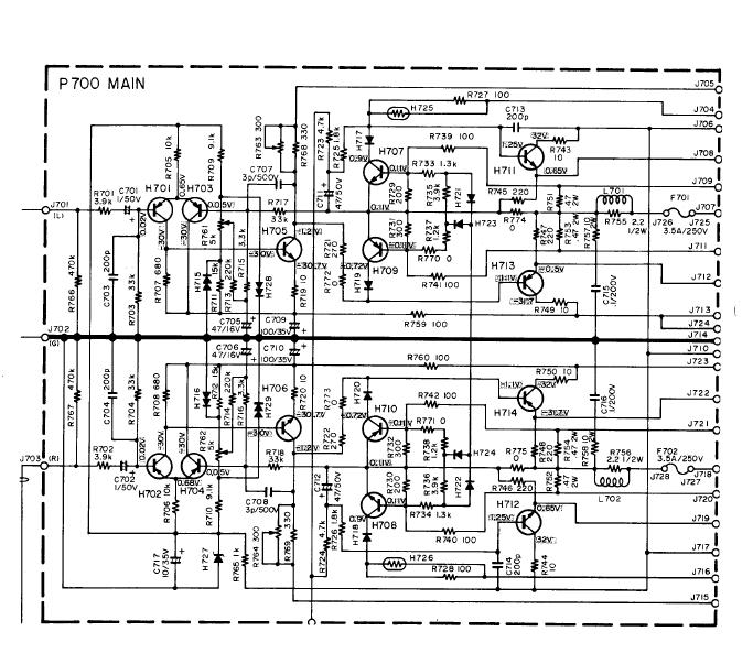 Vintage Hi-Fi Audio Restorations: Marantz 2226 Receiver