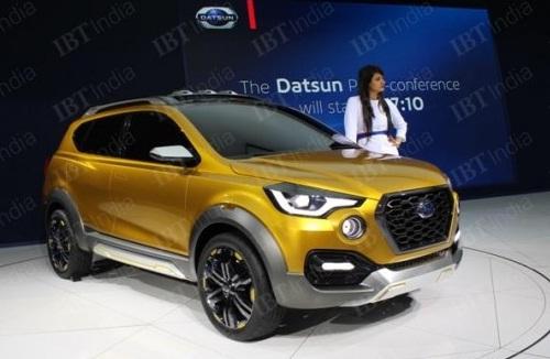 Datsun Bali Denpasar   Harga   Kredit   Promo DP minim