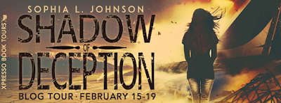 http://xpressobooktours.com/2015/11/26/tour-sign-up-shadow-of-deception-by-sophia-l-johnson/