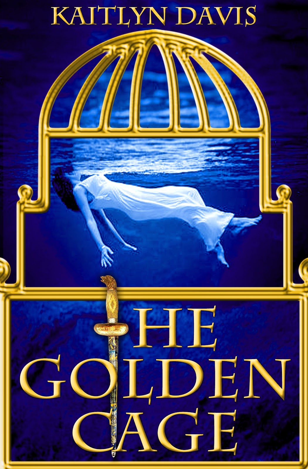 https://www.goodreads.com/book/show/21892106-the-golden-cage?from_search=true