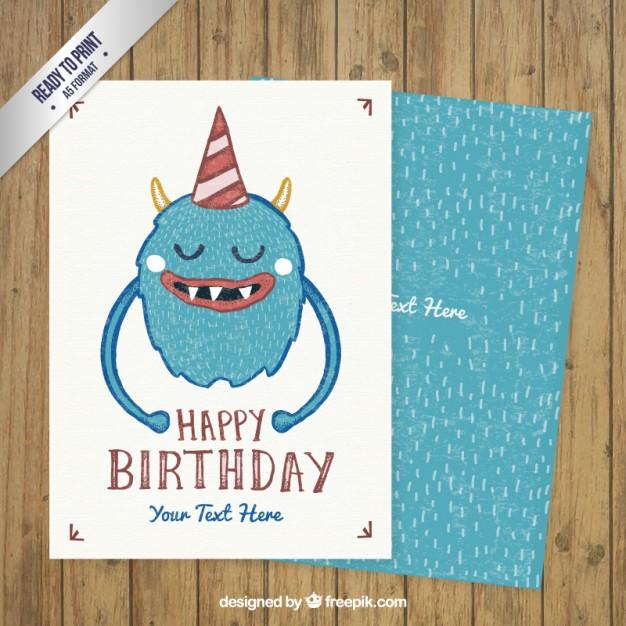 50_Free_Vector_Happy_Birthday_Card_Templates_by_Saltaalavista_Blog_29