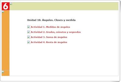 http://www.juntadeandalucia.es/averroes/centros-tic/41009470/helvia/aula/archivos/repositorio/0/206/html/datos/05_rdi/ud10/unidad10.htm