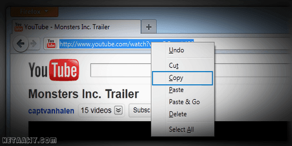 تغيير-رابط-الفيديو-لتشغيل-الفيديو-المحظور-في-بلدك