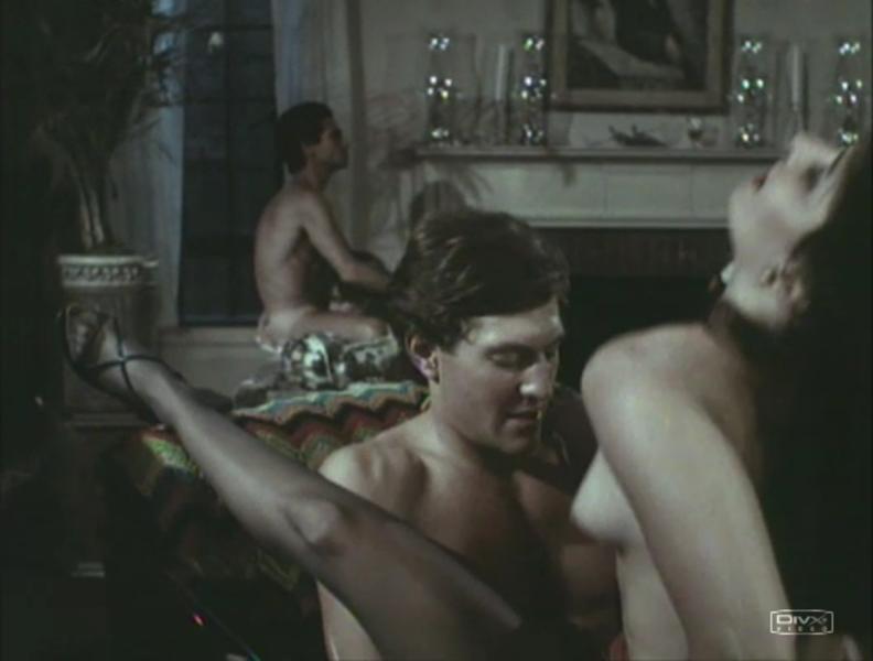 концы проводов эротические фильмы трое очень опытный программист