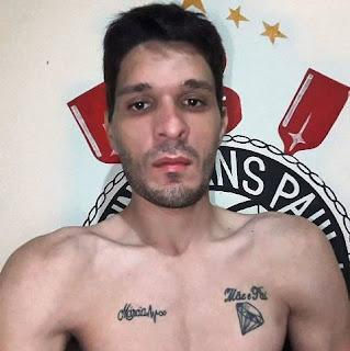 Homem que desapareceu em Soledade é encontrado morto