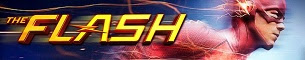 the-flash-online