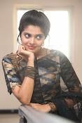 actress shravya new glam pics-thumbnail-15