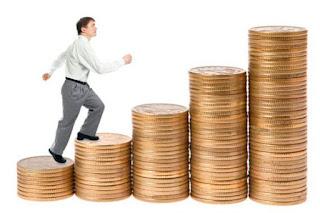 Законопроект об увеличении суммы микрозаймов для малого бизнеса до 5 миллионов рублей