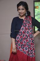 Supriya Looks Super Cute Smiling Beauty Latest Pics 015.JPG