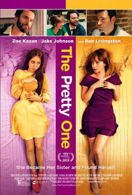 The Pretty One (2013)