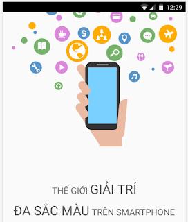 Tải Appvn APK MIỄN PHÍ về máy Android, iOS 4