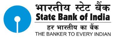 SBI Bank Account Balance Enquiry by Missed call, Get Balance Check Code