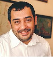 Ahmet Tulgar