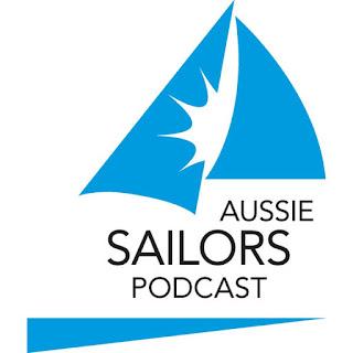 Aussie Sailors Podcast