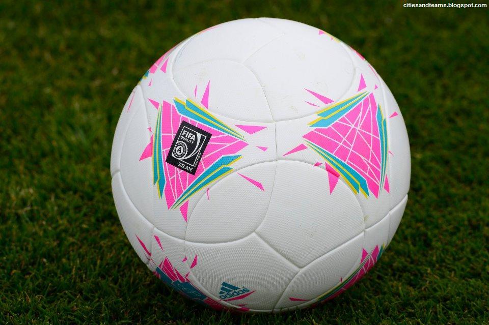 soccer ball wallpaper hd - photo #20