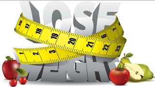 أفضل الطرق فاعلية فى تخفيف الوزن