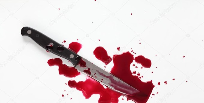 Man stabbed to death over drinking spot feud in Northern Region
