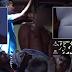 தானே  லசந்த விக்ரமதுங்கவை கொன்றதாக கடிதம் எழுதி வைத்து,  இராணுவப் புலனாய்வு உத்தியோகத்தர் ஒருவர் தற்கொலை. ( Video)