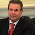 Πετρόπουλος: Έως τον Οκτώβριο θα απονεμηθούν όλες οι εκκρεμείς συντάξεις